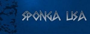 Sponga USA