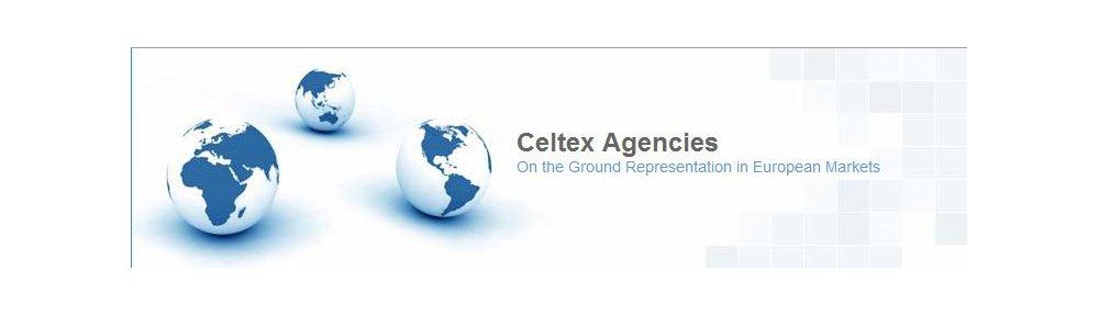 celtexagencies.co.uk